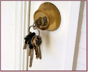 Baltimore Mobile Locksmith Baltimore, MD 410-246-6586
