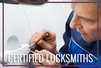 Baltimore Mobile Locksmith, Baltimore, MD 410-246-6586